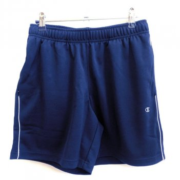 Shorts Uomo CHAMPION 214173