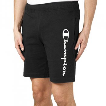 Pantaloncino Uomo CHAMPION 212920