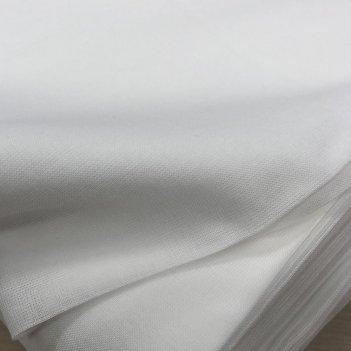 Tessuto Termoadesivo 224 H10 Altezza 140cm