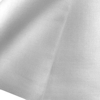 Tessuto Pelle Uovo Egiziana Altezza 120cm 2807