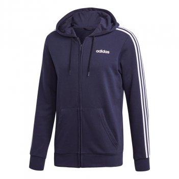 Felpa Jacket Essentials 3-Stripes ADIDAS DU0471