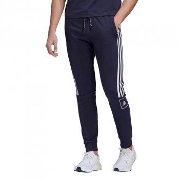 Pantaloni 3-Stripes Tape ADIDAS FR7214