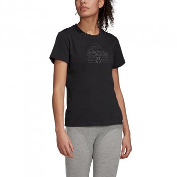 T-shirt Brilliant Basics ADIDAS GD3818