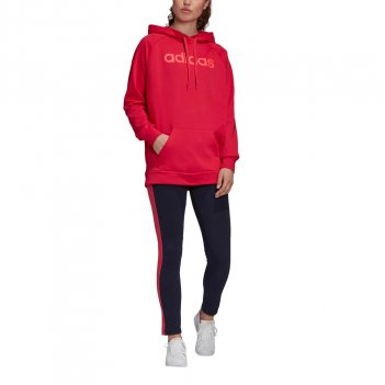 Completo Over-the-Head Hoodie and Tights ADIDAS GD4421