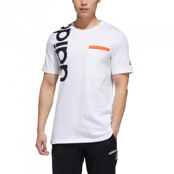 T-shirt New Authentic ADIDAS GD5967