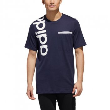 T-shirt New Authentic ADIDAS GD5968