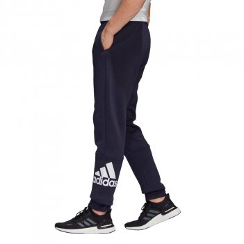 Pantaloni Badge of Sport Fleece ADIDAS GK4995
