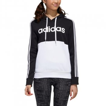 Felpa Essentials Colorblock Fleece ADIDAS GL6302