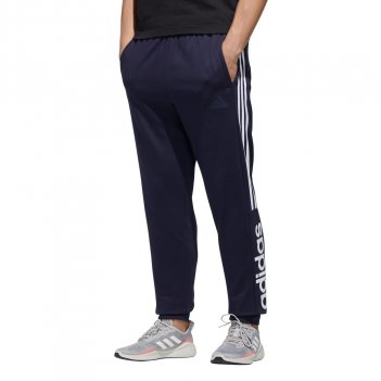Pantaloni Essentials Colorblock ADIDAS GL7466