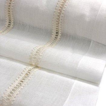 Tessuto Tenda A Metraggio Altezza 80cm A Pannello Semi Coprente VIENNA BIS