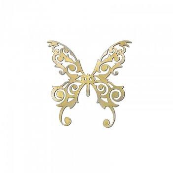 Fustella Thinlits Farfalla Magica SIZZIX 660097