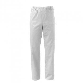 Pantalone Unisex da Lavoro SIGGI Milano 17PA0047