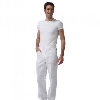 Pantalone Unisex da Lavoro SIGGI Tiziano 17PA0048