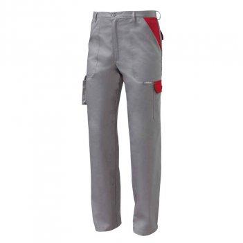 Pantalone Uomo da Lavoro SIGGI Danubio 11PA0032