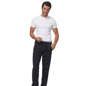 Pantalone Unisex da Lavoro SIGGI Josh 28PA0879