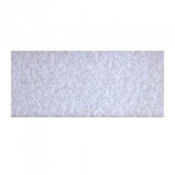 Velcro Asola mm50