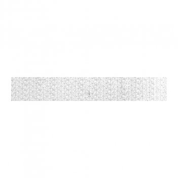 Velcro Uncino Adesivo mm20
