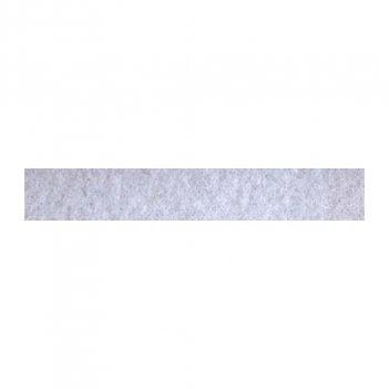 Velcro Asola Adesivo mm20
