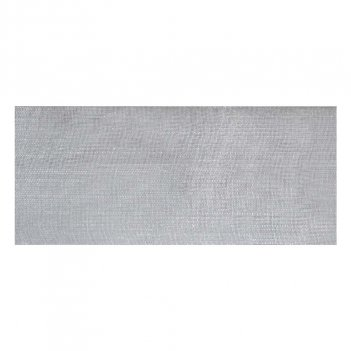 Riloga Arricciatende mm90 Trasparente Senza Tasche
