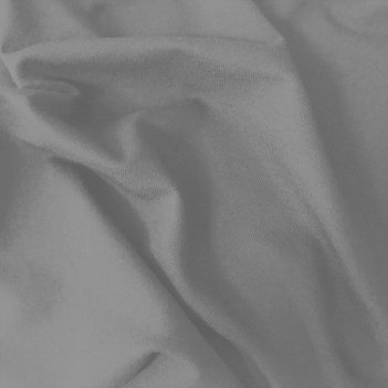 Tessuto 3219 Jersey Bielastico Altezza 150cm