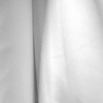 Tessuto Bangkok Maglina Saturno Altezza 150cm