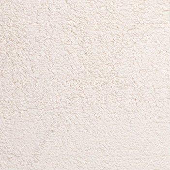 Tessuto Ecopelliccia Altezza 150cm 12306