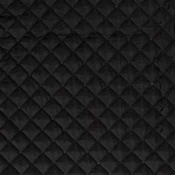 Tessuto Imbottito Trapuntato Altezza 138cm 14063