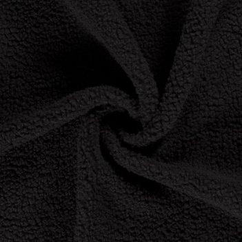 Tessuto Ecopelliccia Altezza 150cm 14179