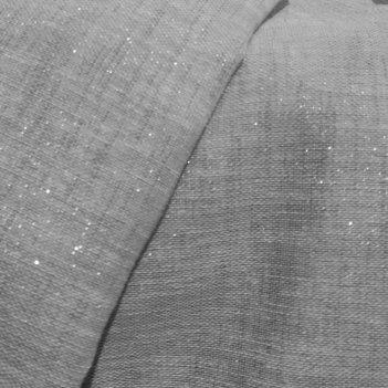 Tessuto Tenda A Metraggio Con Piombo Altezza 320cm NV804
