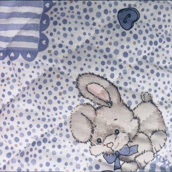 Tessuto Trapuntato Dalia Fantasy ALtezza 140cm 30D034