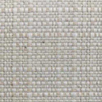 Tessuto Effetto Lino Colori Naturali Altezza 290cm
