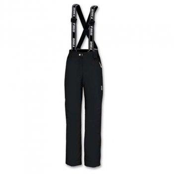 Pantaloni Sci Donna BRUGI AD2E T22K
