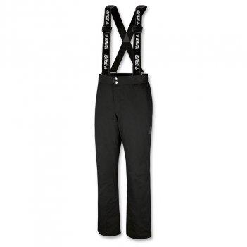 Pantaloni Sci Uomo Sci BRUGI AF4R T22K