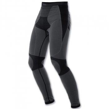 Pantaloni Uomo BRUGI R24L T365