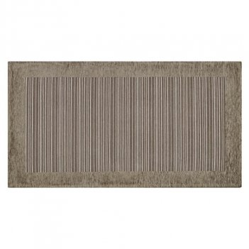 Tappeto 55x140 Stripes Living