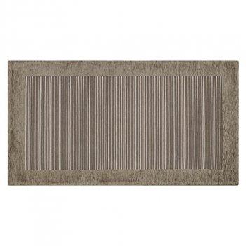Tappeto 55x190 Stripes Living