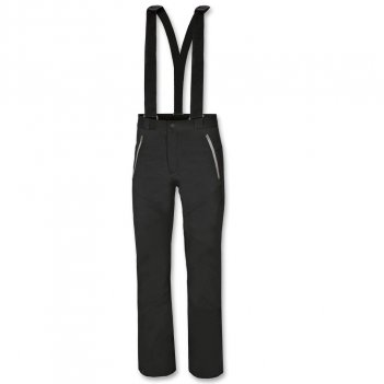 Pantaloni Uomo BRUGI N51L TZ25