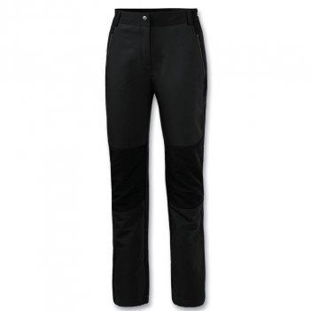Pantaloni Donna BRUGI N42R TM74