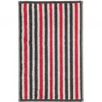 Asciugamano Ospite 30x50cm 103