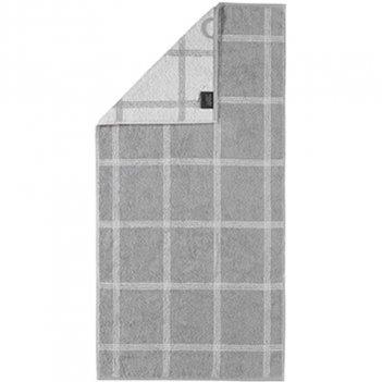 Asciugamano Telo 80x150 604