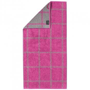 Asciugamano 50x100 604