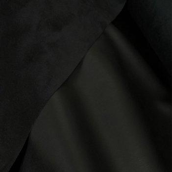 Tessuto 5182 Altezza 150cm