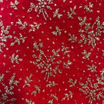 Tessuto Panno Asti Glitter GT37 Altezza 150cm 2172