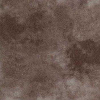 Tessuto Americano Altezza 112cm 4516 Quilters Shadow