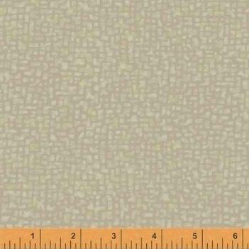 Tessuto Americano 50087 Altezza 115cm
