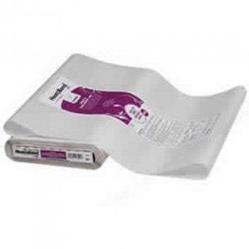 Tessuto Carta Altezza 44cm Heatn Bond Lite