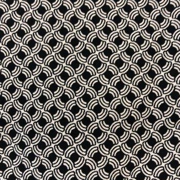 Tessuto Americano 4518 Quilters Combination Altezza 112cm