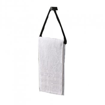 Asciugamano Ospite 40X55cm Hotel Turca