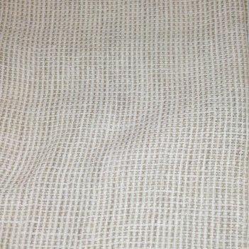 Tessuto Tenda A Metraggio NEPI Altezza 80cm