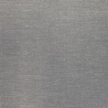 Tessuto Lario Altezza 180cm